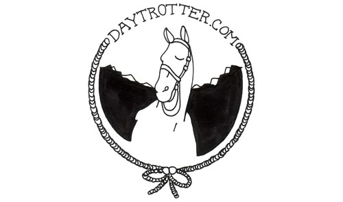 Daytrotter site launches UK home